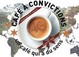 cafe convictions